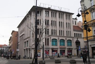 Jedynak Bydgoszcz