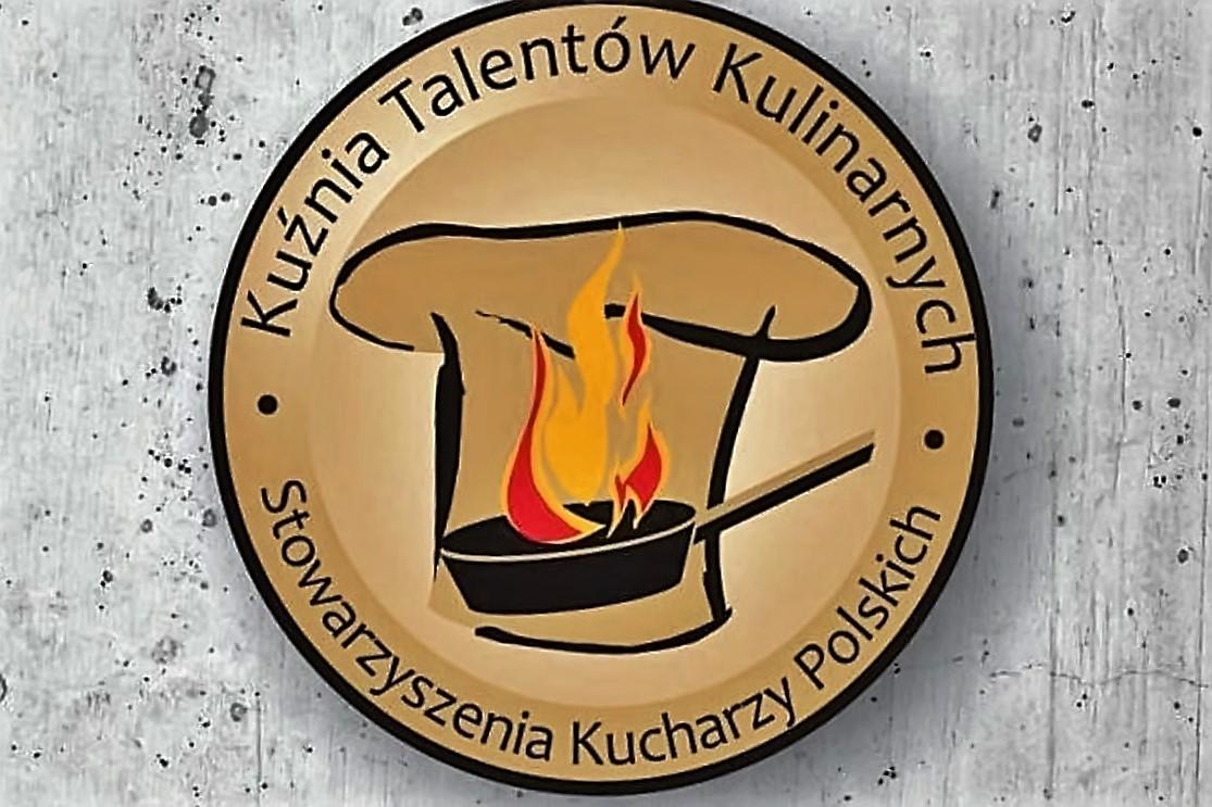 Kuźnia Talentów Kulinarnych_1200x800_filtered