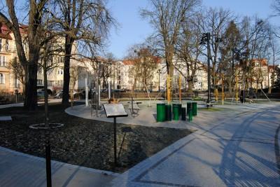 Park Kochanowskiego - LG (4)