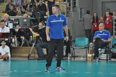 Piotr Makowski - ST (1)