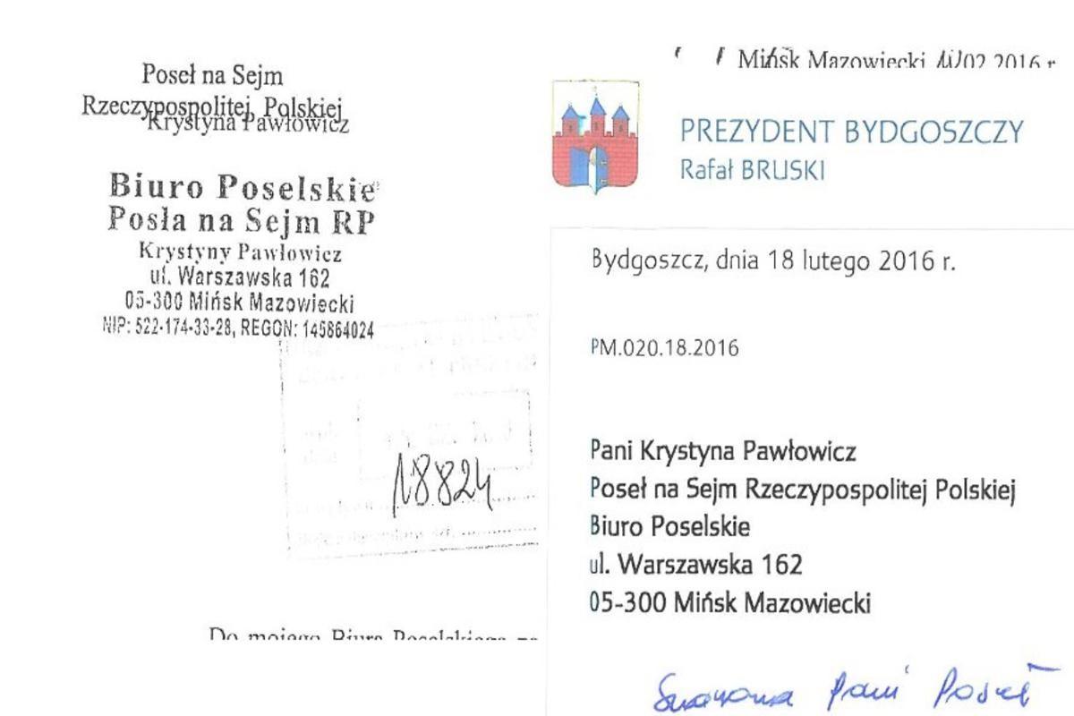 Pisma cyrkowe_1200x800