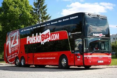 PolskiBus.com_4