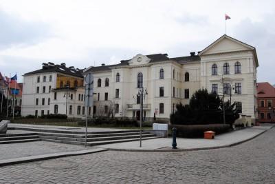 Ratusz - LG (6)