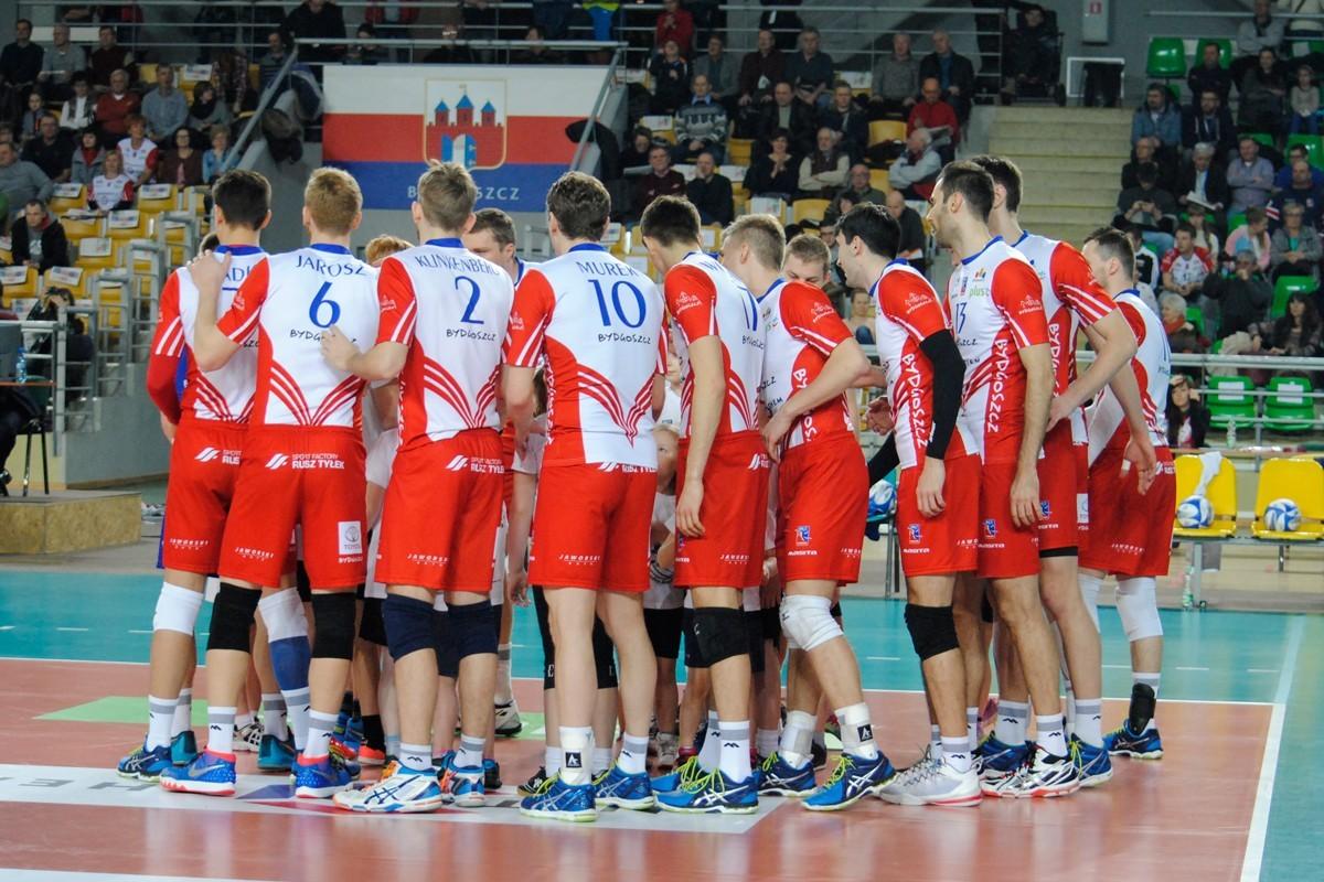 Siatkówka-Bydgoszcz-Olsztyn-LG-6-1200x800