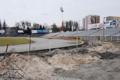 Stadion Polonii - bandy - LG (1)