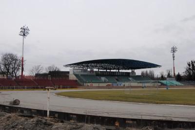 Stadion Polonii - bandy - LG (3)