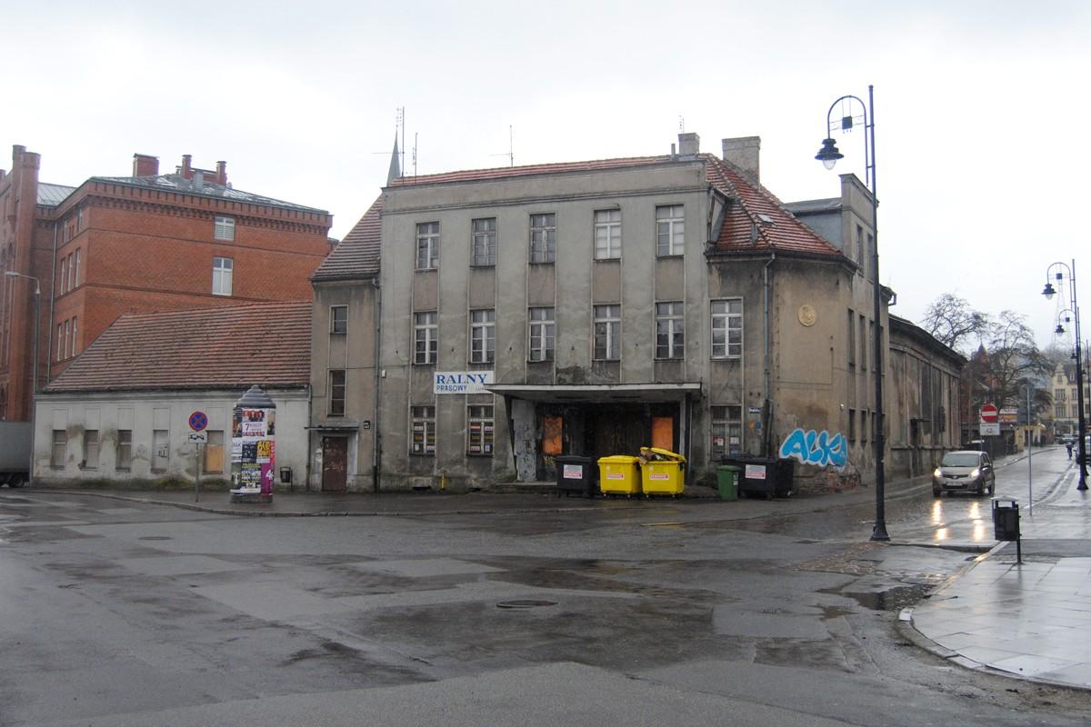 Teatr Kameralny - LG (2)