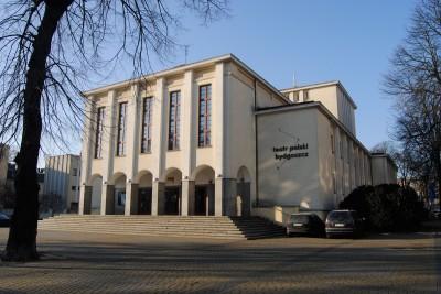 Teatr Polski - LG (2)