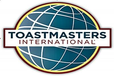 Toastmasters_1200x800