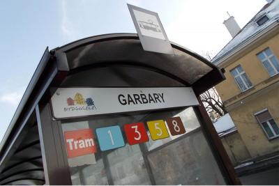 garbary_przystanek