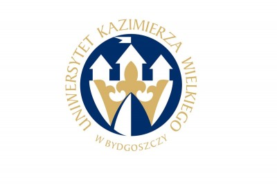 logo-pol