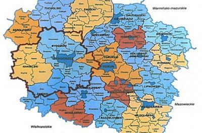 metropolia_mapa_tcm29-218746