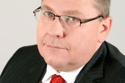 Przemysław Termiński
