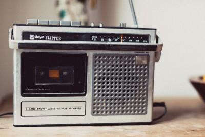 radio-821602_1280