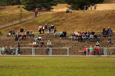 stadion_piwnika_ponurego