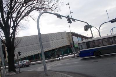 Torbyd Bydgoszcz