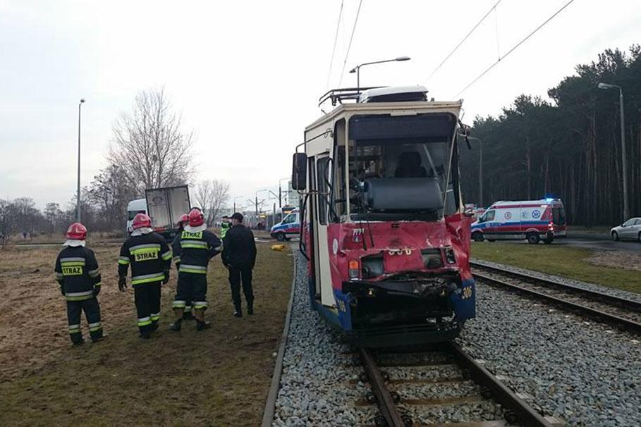 wypadek_fordon_tramwaj
