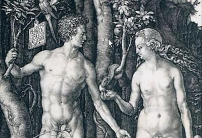 Adam i Ewa_1200x800