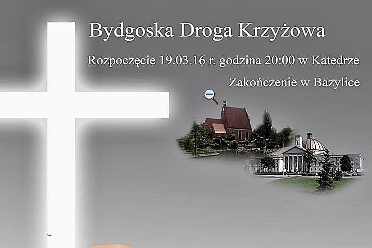 Bydgoska Droga Krzyżowa_1200x800