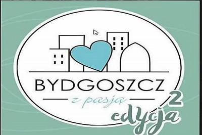 Bydgoszcz z pasją2_1200x800