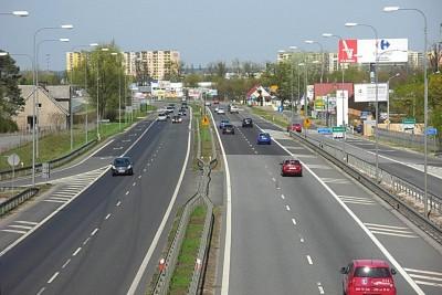 DK5_Bydgoszcz-Stryszek_b