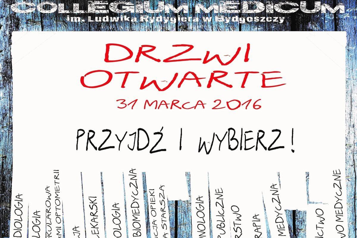 DRZWI_OTWARTE_PLAKAT_2016_1200x800