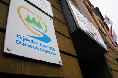 Kujawsko-Pomorska Organizacja Turystyczna - LG (4)