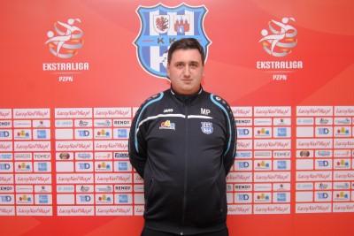 Maciej Pietrzyk - LG (1)