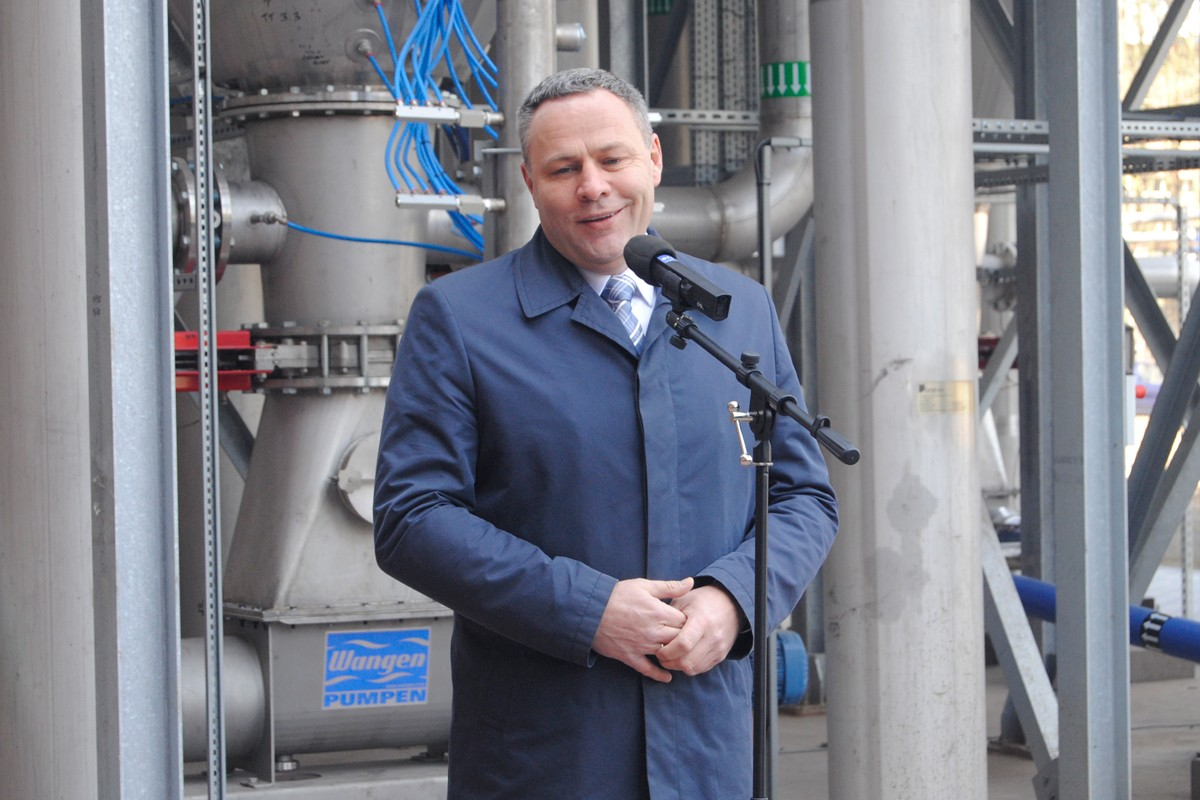 Nowa linia produkcyjna w Boruta-Zachem - LG (25)