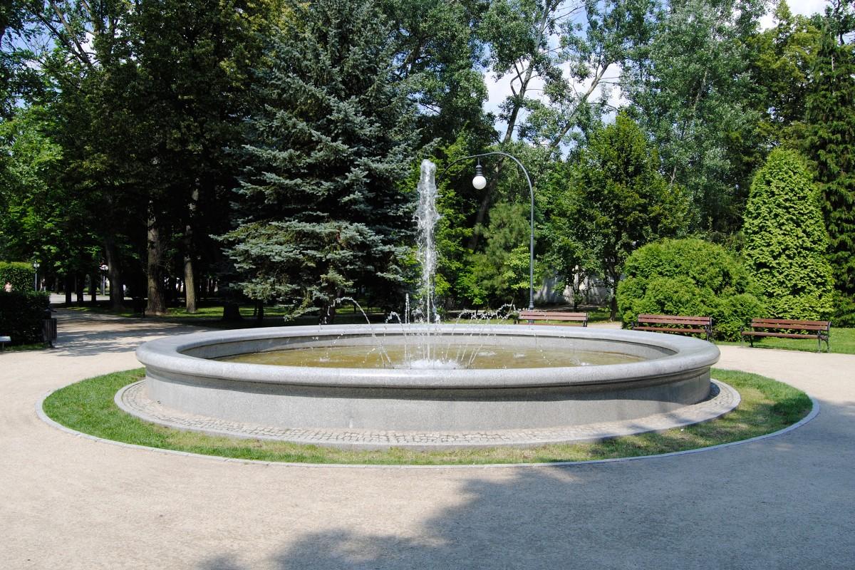 Park Solankowy - Inowrocław - LG (4)