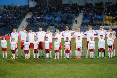 Polska-Finlandia - LG (7)