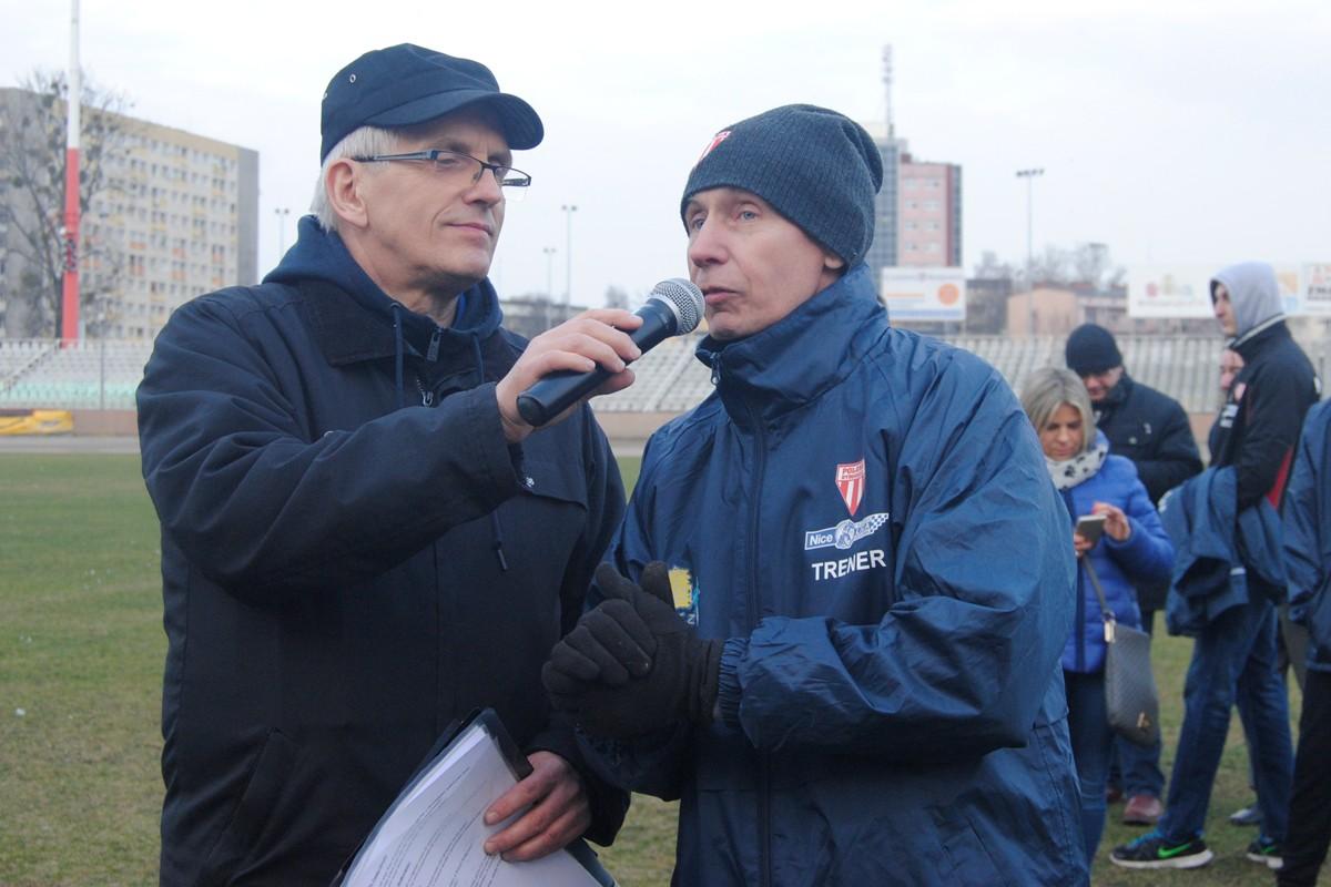 Prezentacja Polonii Bydgoszcz na sezon 2016 - LG (37)