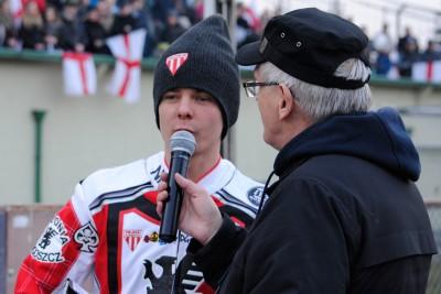 Prezentacja Polonii Bydgoszcz na sezon 2016 - LG (41)