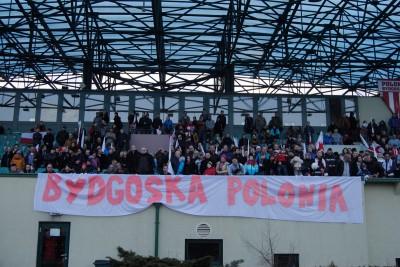 Prezentacja Polonii Bydgoszcz na sezon 2016 - LG (53)