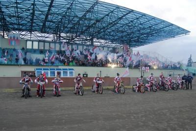 Prezentacja Polonii Bydgoszcz na sezon 2016 - LG (54)