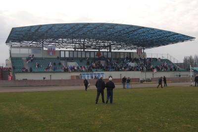 Prezentacja Polonii Bydgoszcz na sezon 2016 - LG (6)