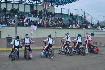 Prezentacja Polonii Bydgoszcz na sezon 2016 - LG (61)