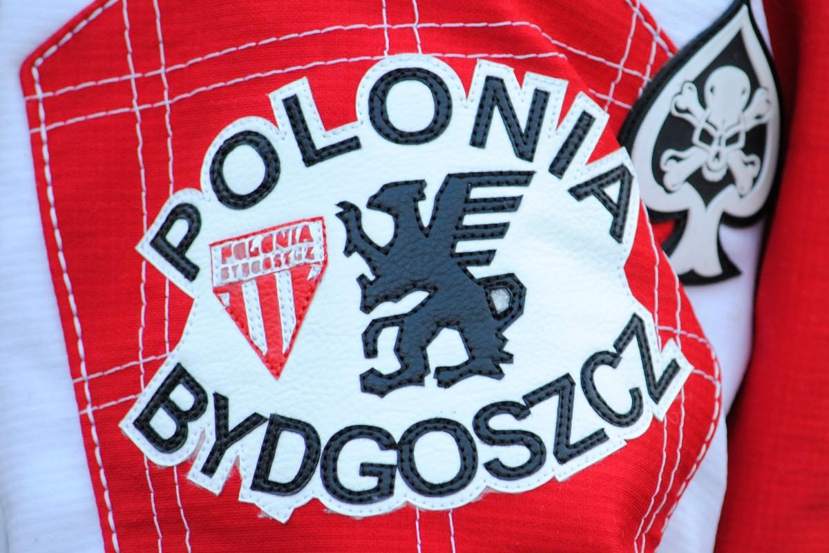 Prezentacja Polonii Bydgoszcz na sezon 2016 - LG (76)