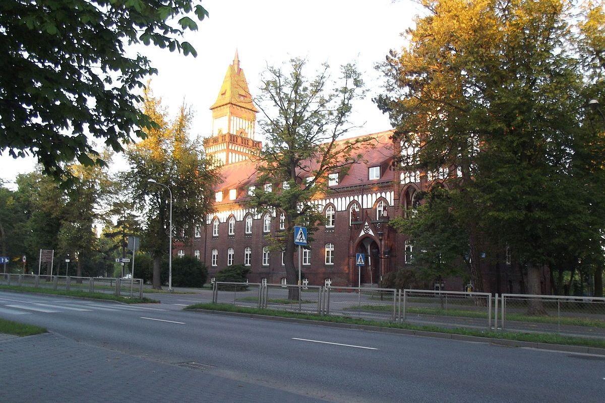 Ratusz_Inowrocław