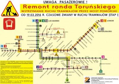 Schemat-tramwajowy-2016-03-19
