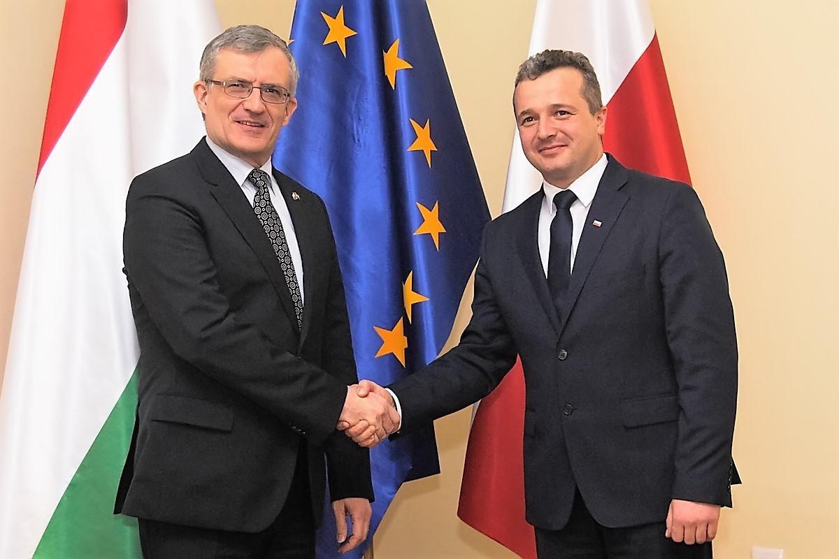 Spotkanie polsko-węgierskie_filtered_1200x800
