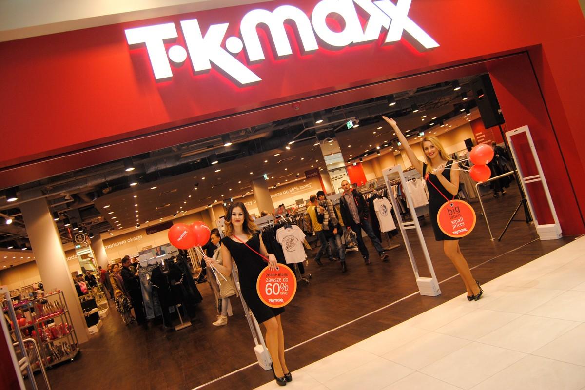 TK Maxx w Zielonych Arkadach - LG (9)