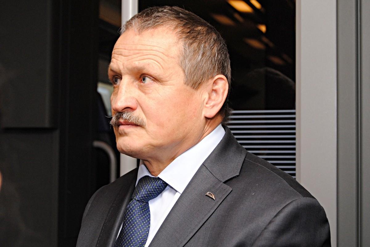 Tomasz Zaboklicki - LG (3)
