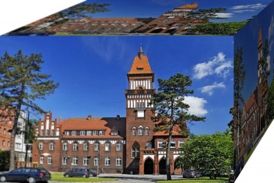 UM Inowrocław_1200x800