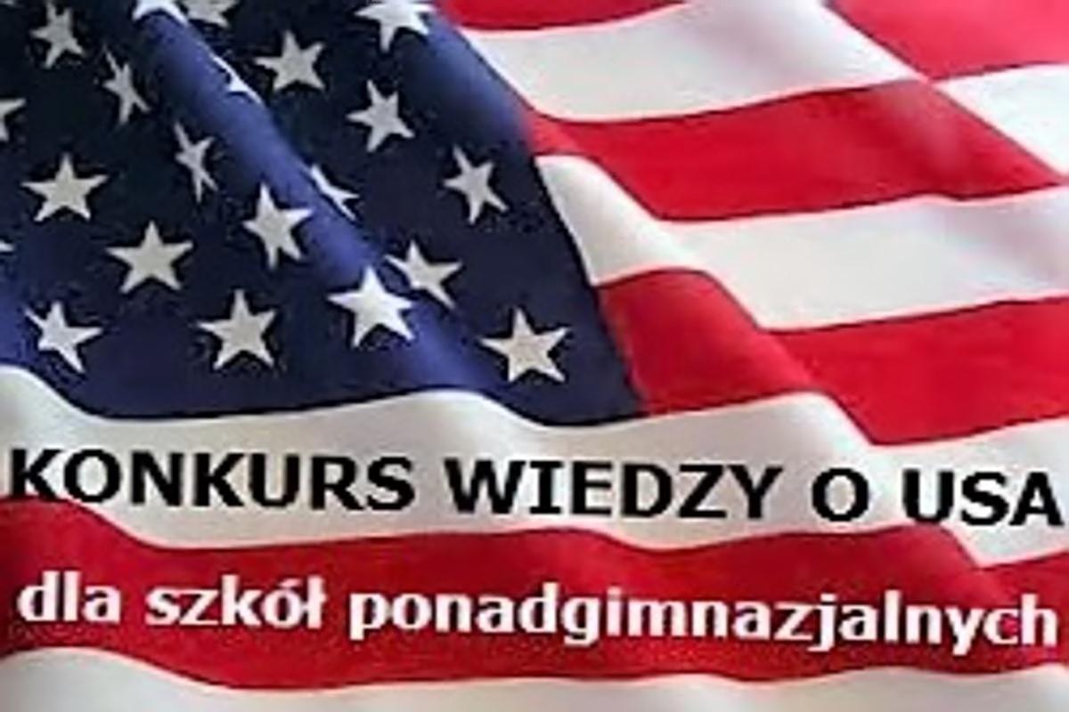 USA_1200x800