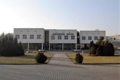 Uniwersytet Technologiczno-Przyrodniczy, Kaliskiego - LG (5)