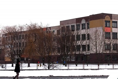 Wyżyny_Bydg_szkoła_01-2013