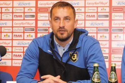 Zbigniew Smółka - LG (5)