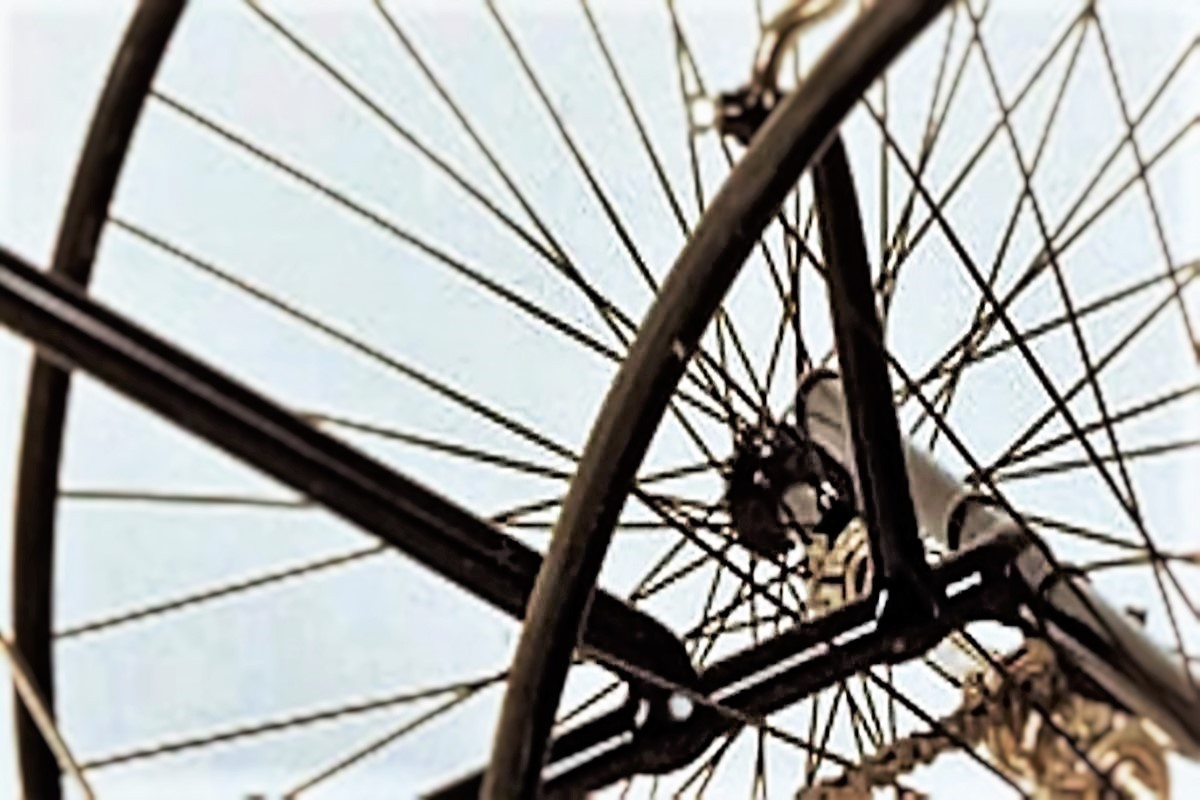 bicykl_1200x800