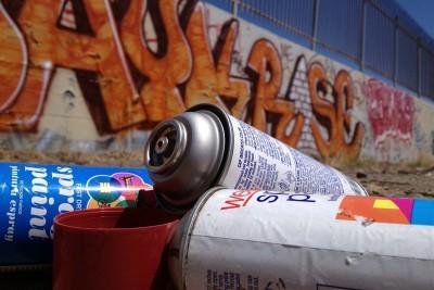 graffiti-324691_1280